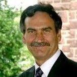 Dr. John Bruno