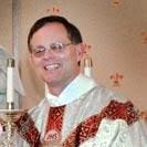 Fr. Timothy Elliott