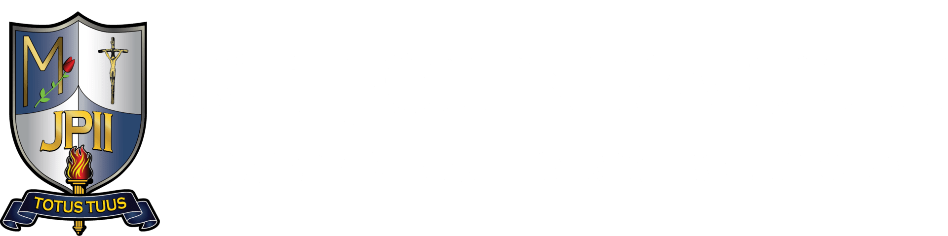 John Paul Prep